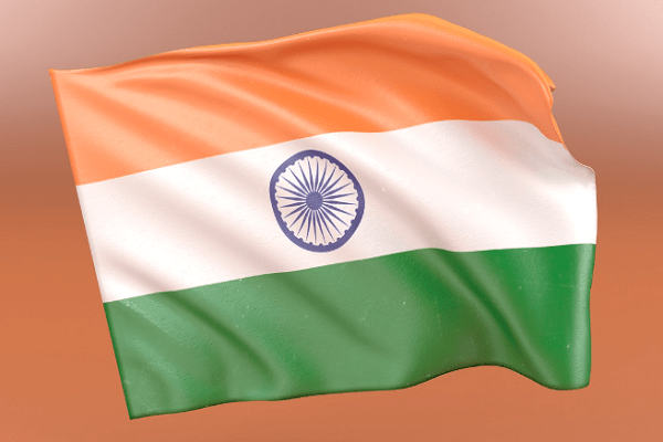 Republic Day Celebrations Essay