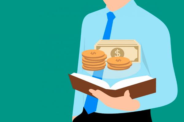 Essay on Financial Literacy