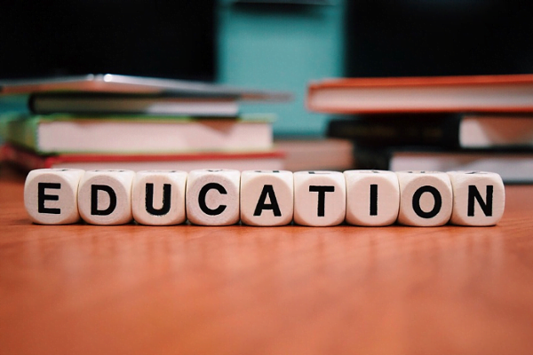 Essay on Importance of Education